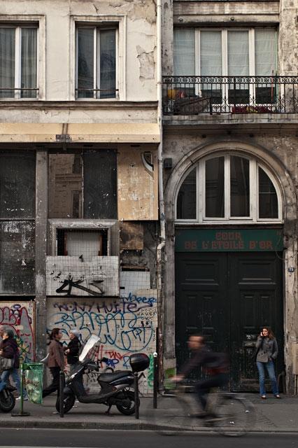 098_Paris