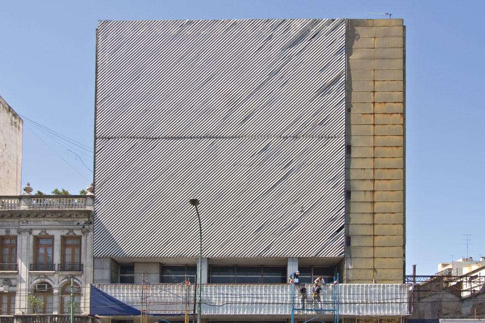 2007_1102cubo3