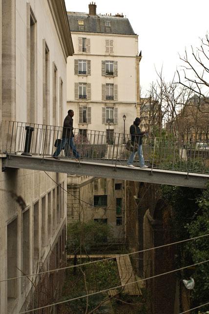 528_Paris