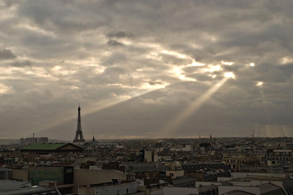 552_Paris