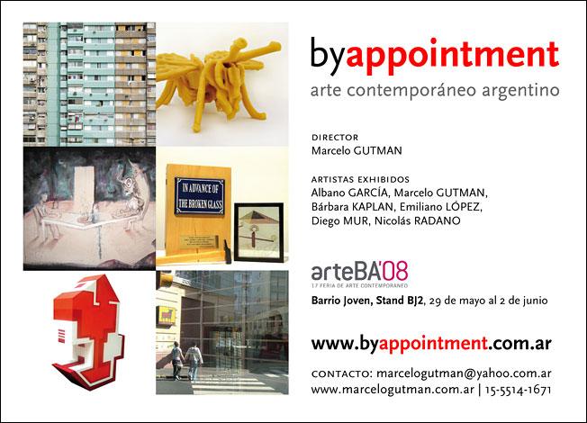 byapp_web
